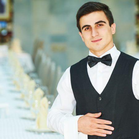 cameriere-1.jpg