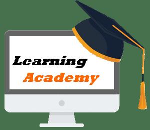 LearningAcademy.it