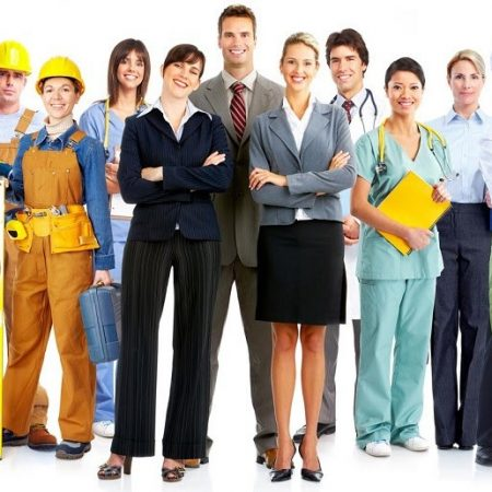 lavoratori-1.jpg